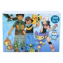 2021 nouveau 10-324 Promotion prix jeu Collection Trading GX Pokemones cartes pour Funs enfants langue anglaise jouet