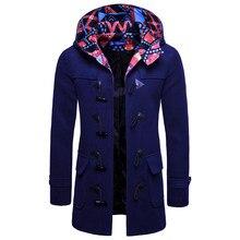 Men's Woolen Overcoat Men's Woolen Overcoat Men's Woolen Overcoat Men's Woolen Overcoat Men's Woolen Overcoat Coats for Men