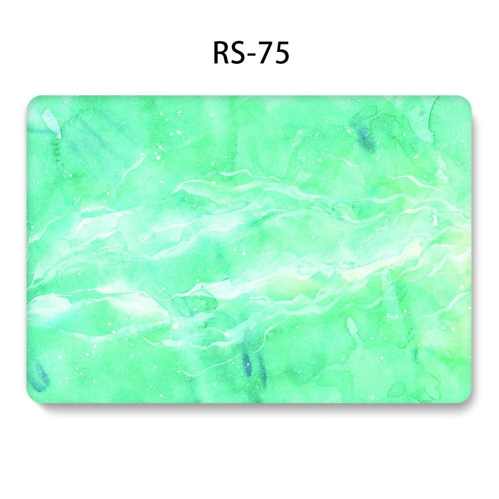 RS-75