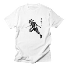 Itachi Uchiha T-shirt hommes Ninja T-shirt Naruto t-shirts incroyable populaire Logo hauts t-shirts blancs coton vêtements japon(China)