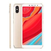 Xiaomi Redmi S2/Redmi Y2 4GB + 64GB 16MP 5.99