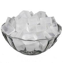 100 граммов прозрачная для мыла основа для мыла ручной работы сделай сам мыльная основа принадлежности для изготовления мыла инструмент для рукоделия принадлежности для рукоделия