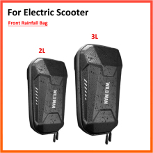 Bag Scooter-Kit Xiaomi M365 Electric ES2 EVA for Hard-Shell-Bag ES4 Universal ES3 ES1