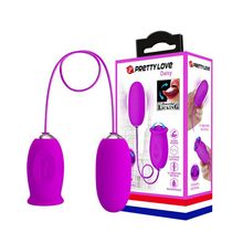 12 Frequency Vibration 3 Kinds of Swing G Spot Vibrator Dildos Female
