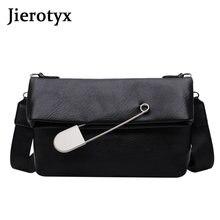 Jierotyx женская новая сумка через плечо 2020 Весенняя модная