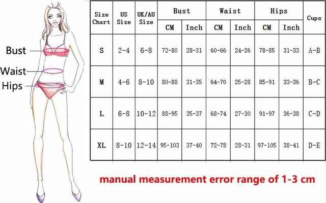 Qeils High Quality Bikini 2021 Women Solid Yellow Push Up High Waist Swimsuit Bathers Bathing Suit Padded Cut Out Swimwear 6