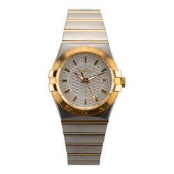 Мужские часы с календарем, полностью автоматические механические водонепроницаемые часы из нержавеющей стали, 2020