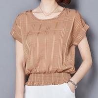 2020 New Women's T Shirt Women Short Sleeve Tee Womens T Shirt For Female Women T shirts 001