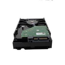 CCTV system 3.5″ Hard Disk Drive