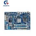 Scheda Madre originale per Gigabyte GA EP43T S3L LGA775 DDR3 Quad Core da solo significativamente grande piatto EP43T S3L motherboard lga775 motherboard motherboardmotherboard for lg -