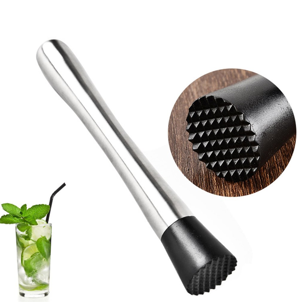 Stainless Steel crushed Popsicle daily supplies household products health and beauty personal care products