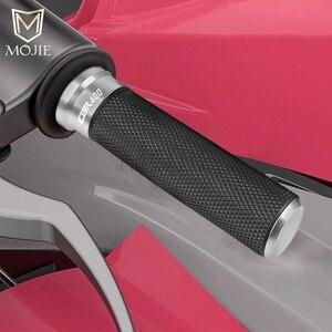 Для Honda CBR 400 CBR400 R RR NC23 NC29 NC19 MC17 MC22 MC23 MC29 MC30 MC31 7/8