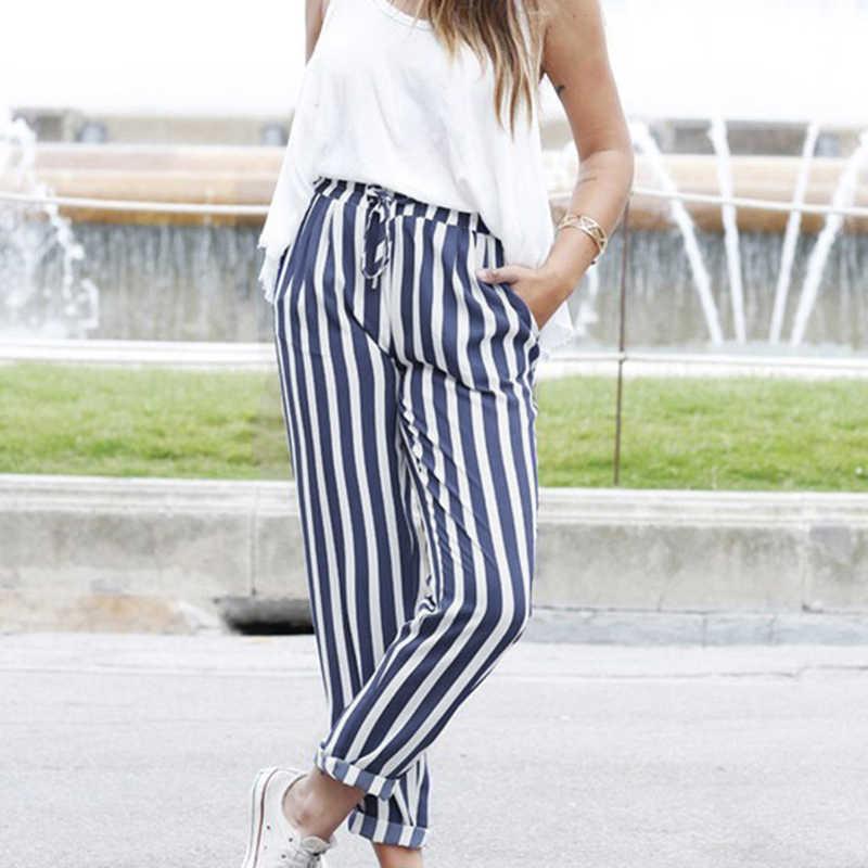 Sylar Pantalones Mujer Tallas Grandes Elegantes Retro Simple Color Solido Algodon Lino Suelto Comodo Pantalones De Haren Pantalones De Pierna Ancha Otras Marcas De Ropa Ropa