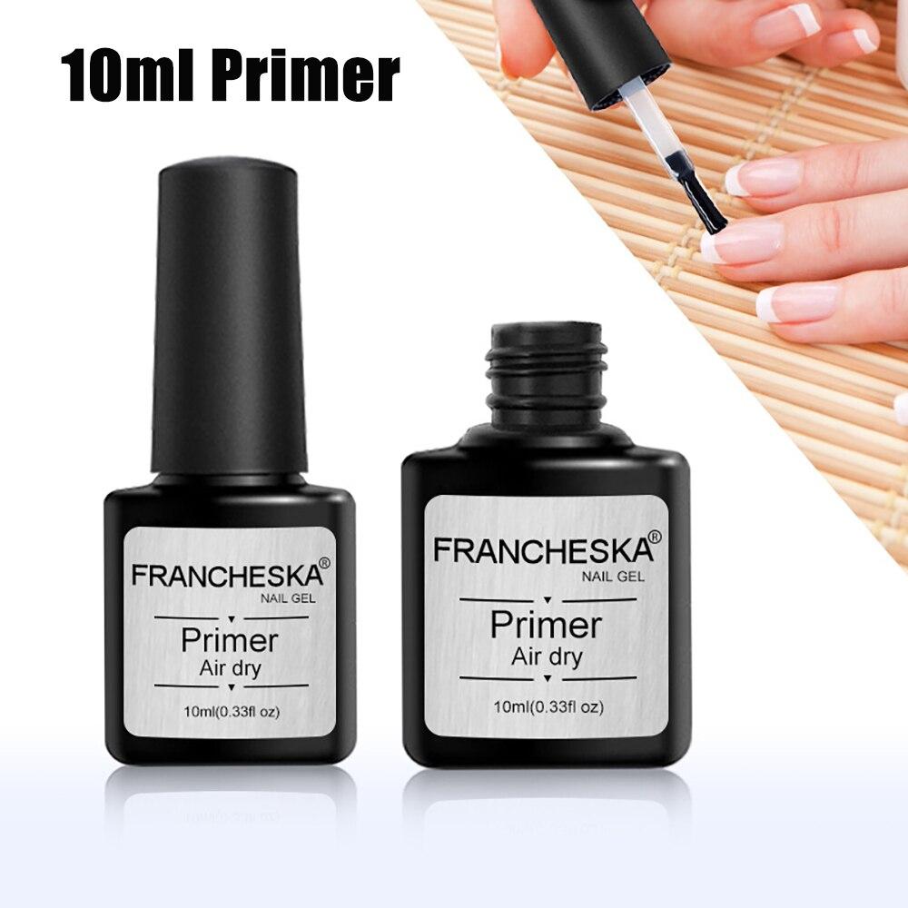 10 мл основа красоты и верхнее покрытие УФ гель лак для ногтей прозрачный отмачиваемый праймер для гель-лака долговечный гель лак для нейл-ар...