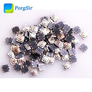 Image 3 - 13 Types Common Micro Switches for Car Key Remote Fob Repair each type 100 pieces   total 1300 pieces