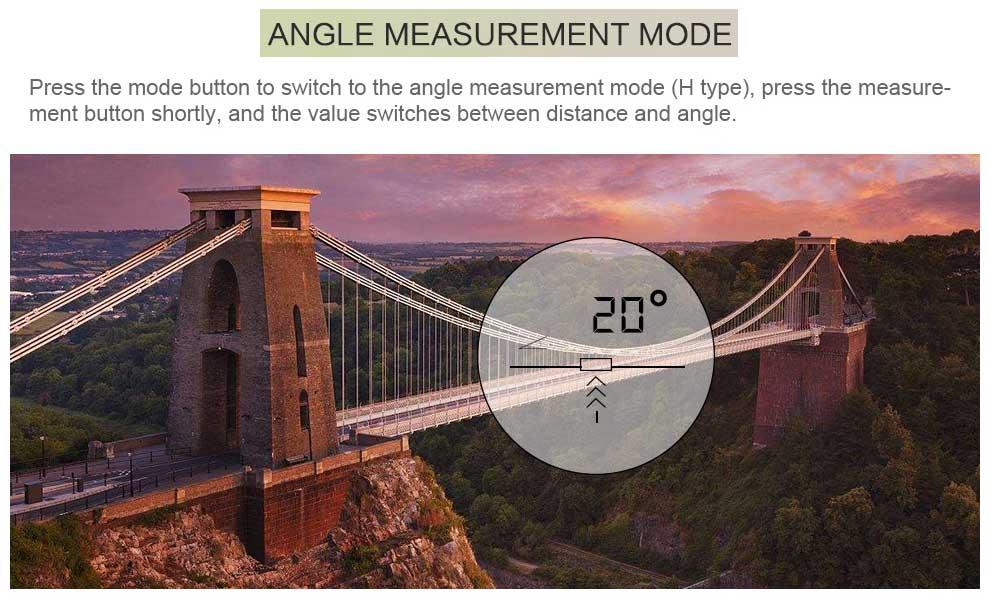 distance-meter_04