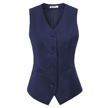 Belle Poque Women Halter Jackets Tops Summer Autumn Backless V-Neck Single Breasted Handkerchief Hem Coat Vintage Crop Tops Lady 12