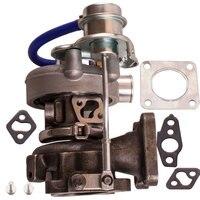 CT12 Turbo Turbolader Für Toyota STADT/LICHT ACE 2.0L D 90 94 Turbo Turbine Supercharger 17201 64050  1720164050-in Turbolader & Teile aus Kraftfahrzeuge und Motorräder bei