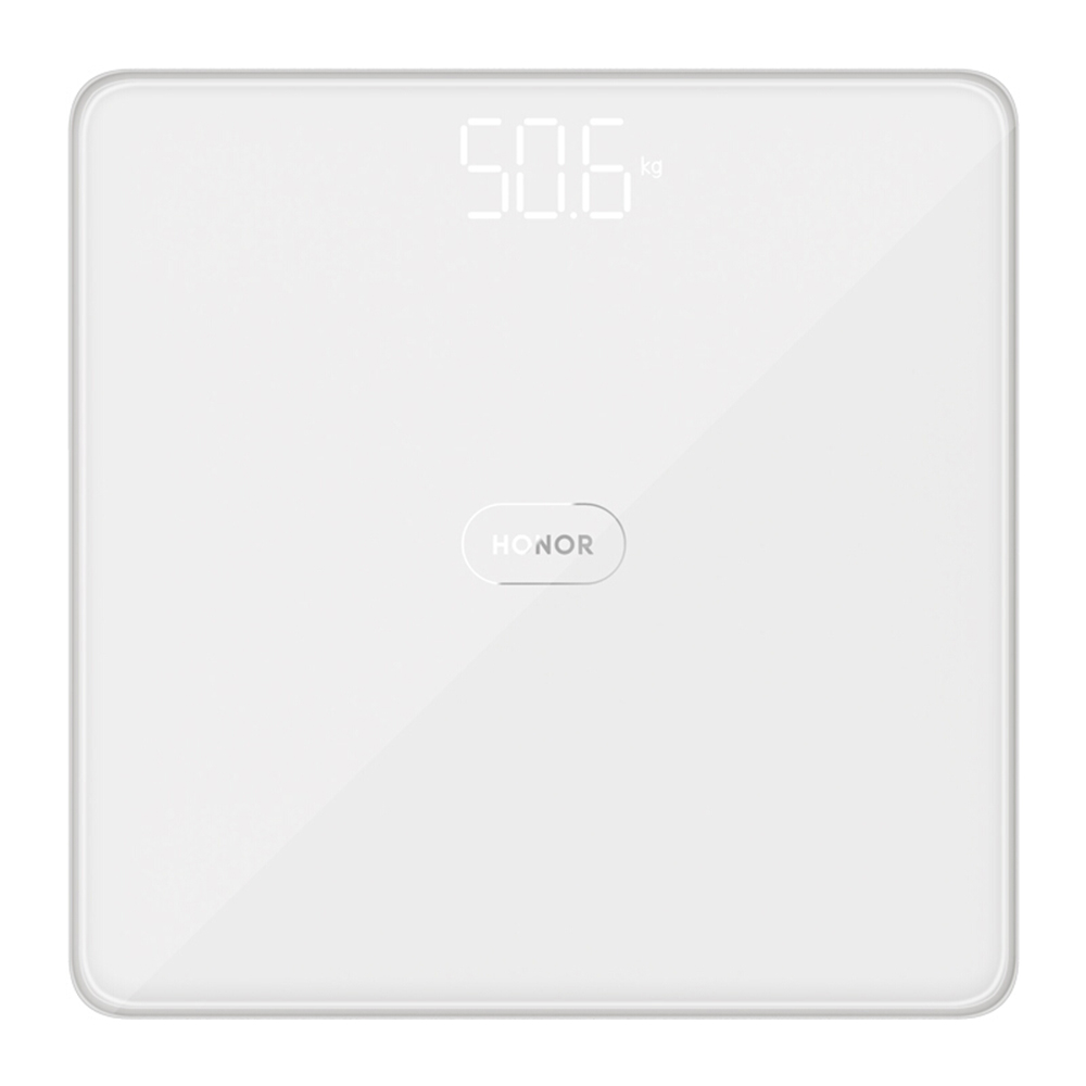 HUAWEI honor <font><b>Scale</b></font> Digital <font><b>Body</b></font> <font><b>Scale</b></font> <font><b>Bathroom</b></font> For Home