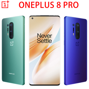 Oneplus 8 Pro 5G MobilePhone 6