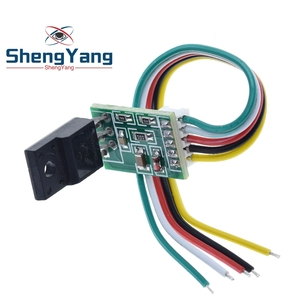 CA-888 12-18V LCD Universal Power Supply Board Module Switch Tube 300V For LCD Display TV Maintenance(China)