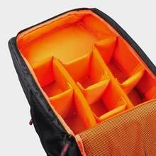 Водонепроницаемый нейлоновый чехол сумка для хранения рюкзак