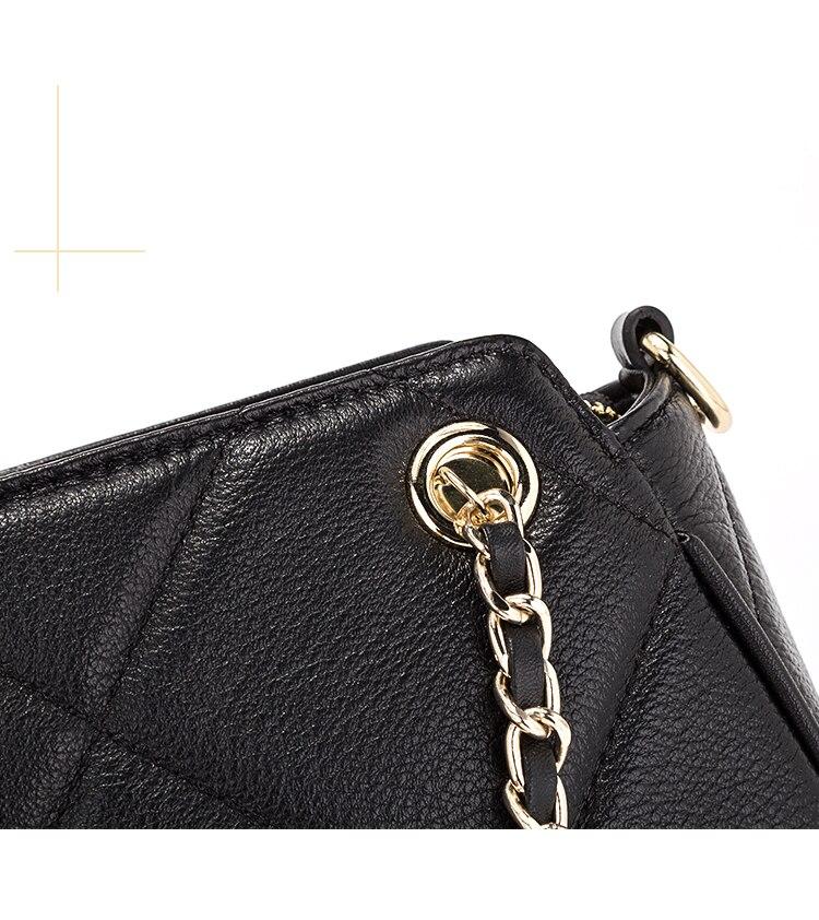 women bag (22)