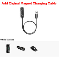 Magnet Charge Cable