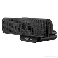 Original Logitech C925e HD Webcam Computer Kamera Professionelle Anker Schönheit Kamera