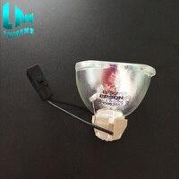Lâmpada nua original para epson para elplp96 v13h010l96 EB-W39 EB-W42 EB-X41 EB-W05 fácil de instalar