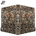 Hunting Camouflage Net 100% Polyester Oxford Camo Netting Garden Car Awning Outdoor Beach Travel Sun Shelter Camping Tent Shade