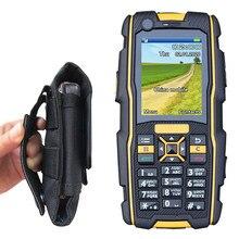 Keine Russischen schreiben IP67 wasserdichte robuste 3G WCDMA GSM stoßfest SOS Telefon Geschwindigkeit zifferblatt handys push-taste telefon