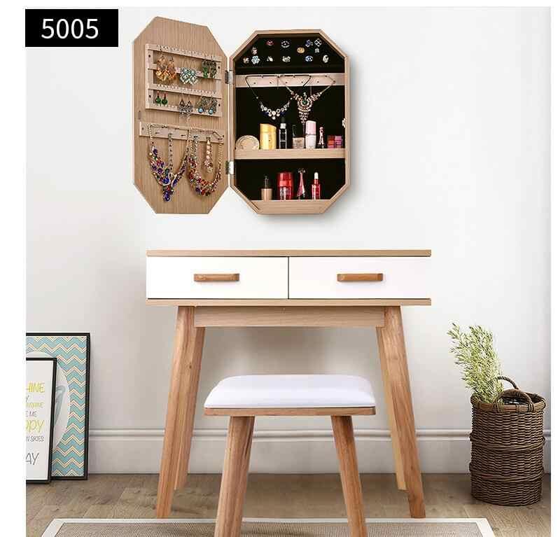 Modern Wooden Dressing Table Cheap Online