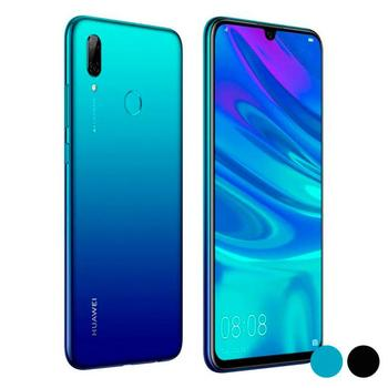 Купить Смартфон huawei P Smart 2019 4G 6,2 дюймFHD OC 3 GB ram 64 GB