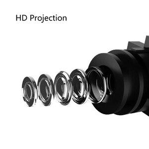2X светодиодный двери автомобиля Добро пожаловать лазерные Logo проектор светильник для LEXUS RX300 RX330 RX350 IS250 LX570 IS200 IS300 lS400 RX ES RX GX усилительный насос v образной КРЕПЕЖНОЙ ПЛАСТИНОЙ LS LX|Сигнальная лампа|   | АлиЭкспресс