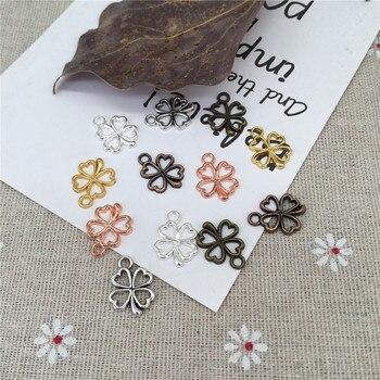 Купон Модные аксессуары в Shop5794101 Store со скидкой от alideals