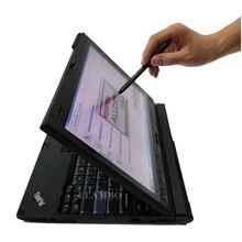 Alldata v10.53 software + m .. l o .. d 2015 + atsg 2017 software di riparazione auto in 1tb hdd installato x200t computer portatile pronto uso