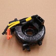 Напрямую от производителя Camry руля безопасная подушка безопасности Hairspring часы пружинная Катушка кабеля 84306-09020