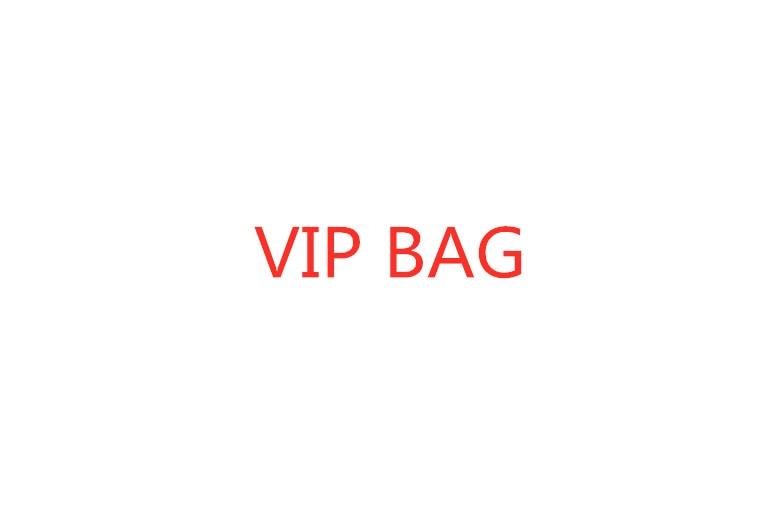 VIP bag S12