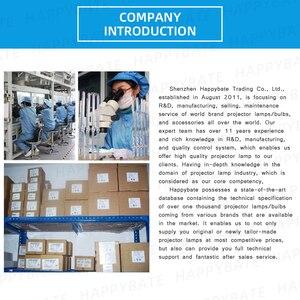 Image 3 - Happybate ELPLP96交換プロジェクターランプ電球EX3260 EX5260 EX7260 powerlite 1266 powerlite 1286ランププロジェクター