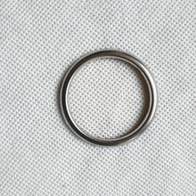 For Mazda CX30 cx 30 3  Accessories 2020 2021 IGNITION START STOP ENGINE RING TRIM COVER Interior Metal Garnish Accesorios