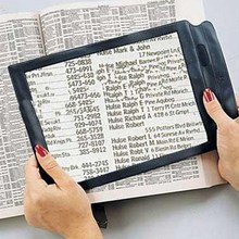 Reading Glass Lens Magnification 3X Large Reading Magnifier Big A4 Full Page Magnifier Magnifying Glass Book Reading Lens Page sitemap html page 10 page 8 page 7 page 7 page 3 page 2