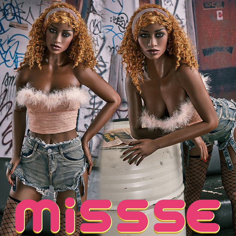 Missse <font><b>Sex</b></font> <font><b>Dolls</b></font> <font><b>168</b></font> <font><b>cm</b></font> Silicone <font><b>Sex</b></font> <font><b>Doll</b></font> Lifelike Pussy Real Boobs Ass Life Size Love <font><b>Doll</b></font> TPE <font><b>Sex</b></font> Toys For Men <font><b>Sex</b></font> Robot image