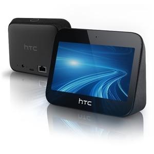 Image 5 - جهاز توجيه HTC 5G Hub 5G مفتوح يعمل بنظام الأندرويد tm9Pie wifi802.11ad بطارية 7660mAh 5g n41 2.63gbps 4G Lte (إصدار الولايات المتحدة)