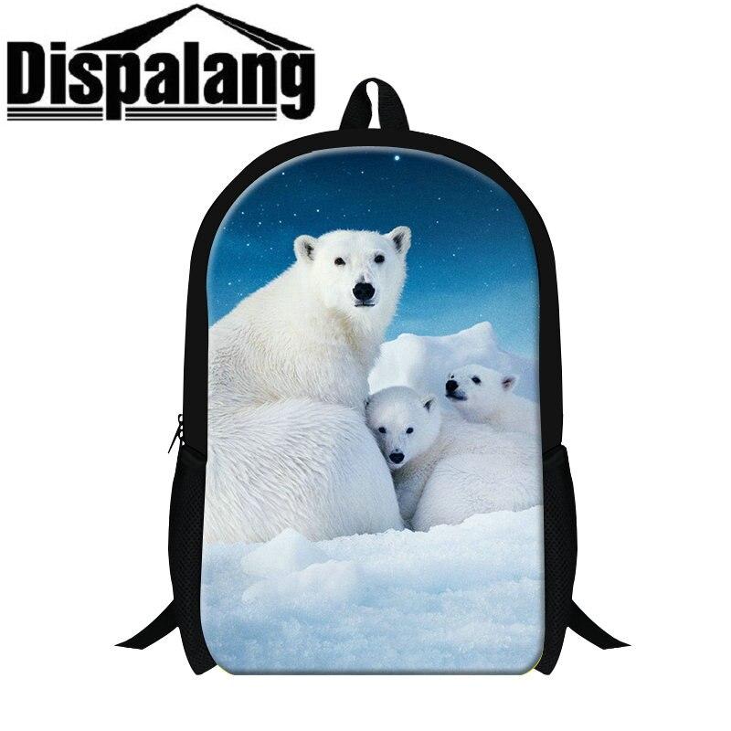 Backpack19