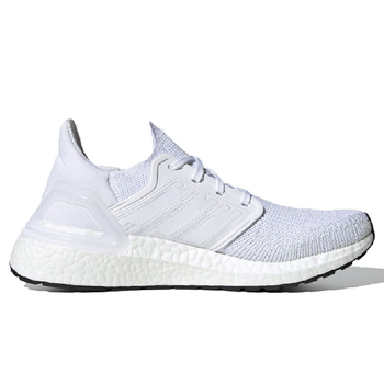 Original New Arrival  Adidas  20 W Women's  Running Shoes Sneakers 2
