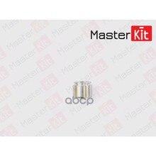 Поршень Тормозного Суппорта Ate 77a2006 MasterKit арт. 77A2006