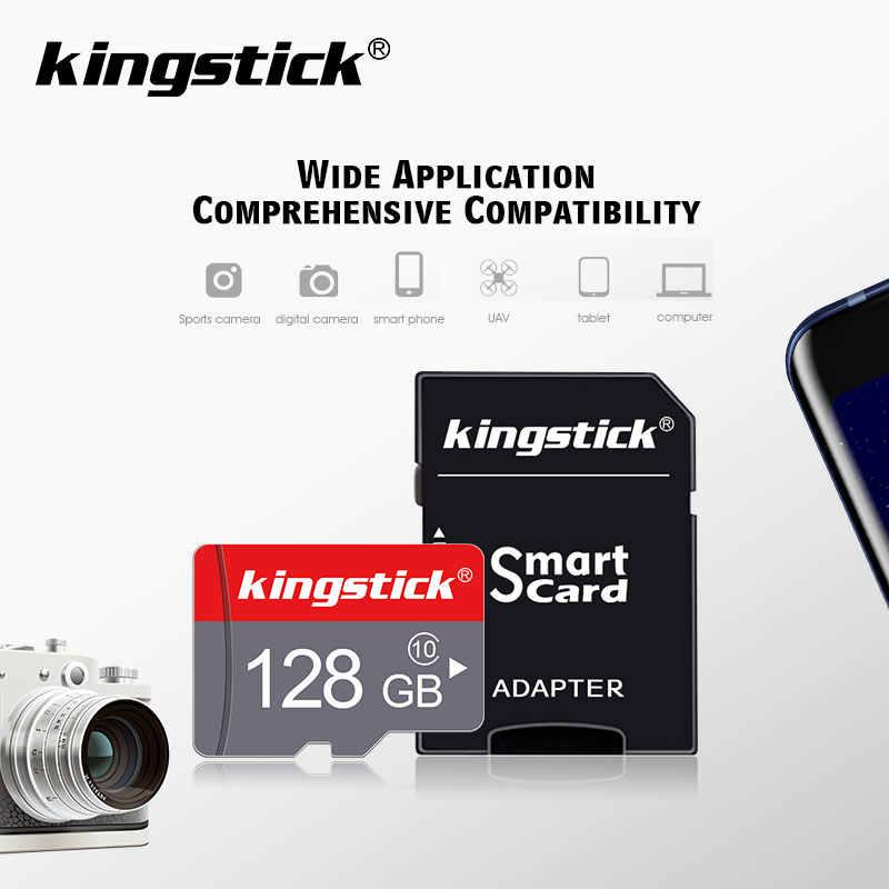 Alta velocidade do cartão do tf da movimentação do flash do micro sd da classe 10 8 gb 16 gb 32 gb cartão micro sd 64 gb 128 gb tarjeta microsd 256 gb mini para o telefone