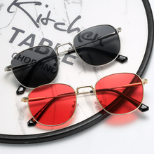 Redpower men's sunglasses, metal toad grey pieces, direct sales of sung