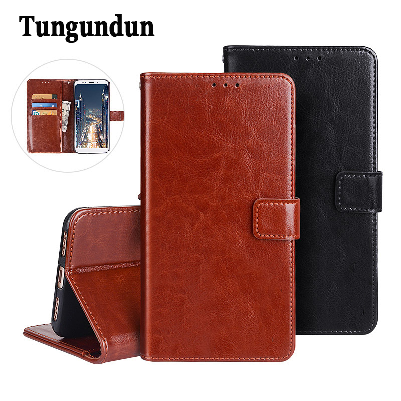 PU Leather <font><b>Flip</b></font> <font><b>Case</b></font> For <font><b>Nokia</b></font> 1 2.1 3.1 5.1 7.1 <font><b>8.1</b></font> Plus Phone Protective <font><b>Case</b></font> For <font><b>Nokia</b></font> 3.2 4.2 6 2018 9 Pure View Wallet <font><b>Case</b></font> image